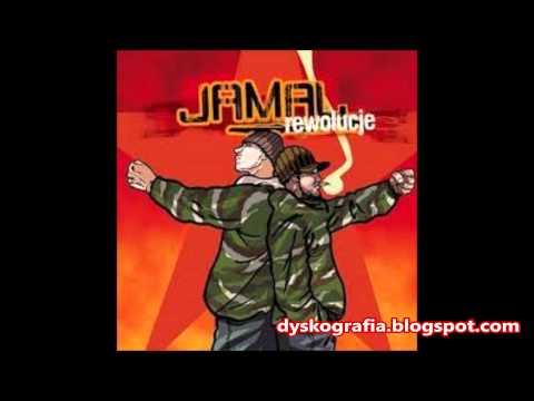 Jamal - Słowo | REWOLUCJE