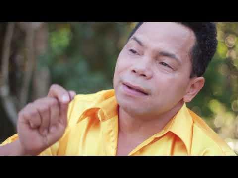 JOE VERAS - ME EMBRIAGO DE TI  - (VIDEO) BACHATA 2018