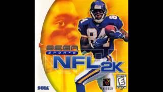 NFL 2K Menu Music (CLEAR+FULL)
