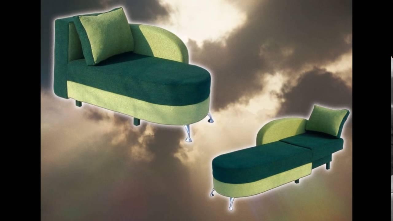 кресло кровать икеа купить Youtube