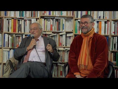 Les grandes puissances face aux conflits du Proche-Orient - Bertrand Badie, Dominique Vidal