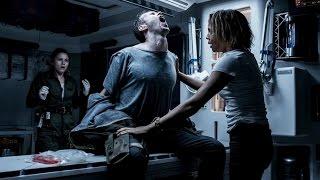Alien: Covenant - Trailer #2 HD Legendado [Prometheus 2]