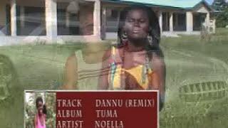 Dannu by Noella Wiyaala