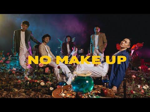 Download  Coldiac - No Make Up feat. NYK Gratis, download lagu terbaru