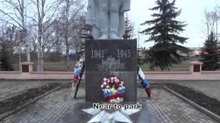 Kotlas(Мое небольшое видео о Котласе Дз по английскому :DD., 2011-11-13T07:56:08.000Z)