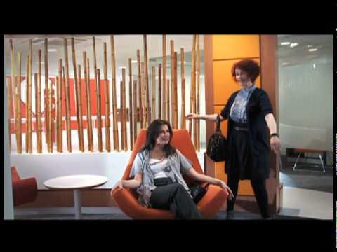 Helm Bank Ref MUEBLE - YouTube