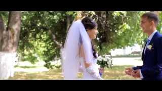 Свадьба: Павел и Елена