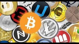 Как заработать криптовалюту без вложений. Крипто Коллекционер
