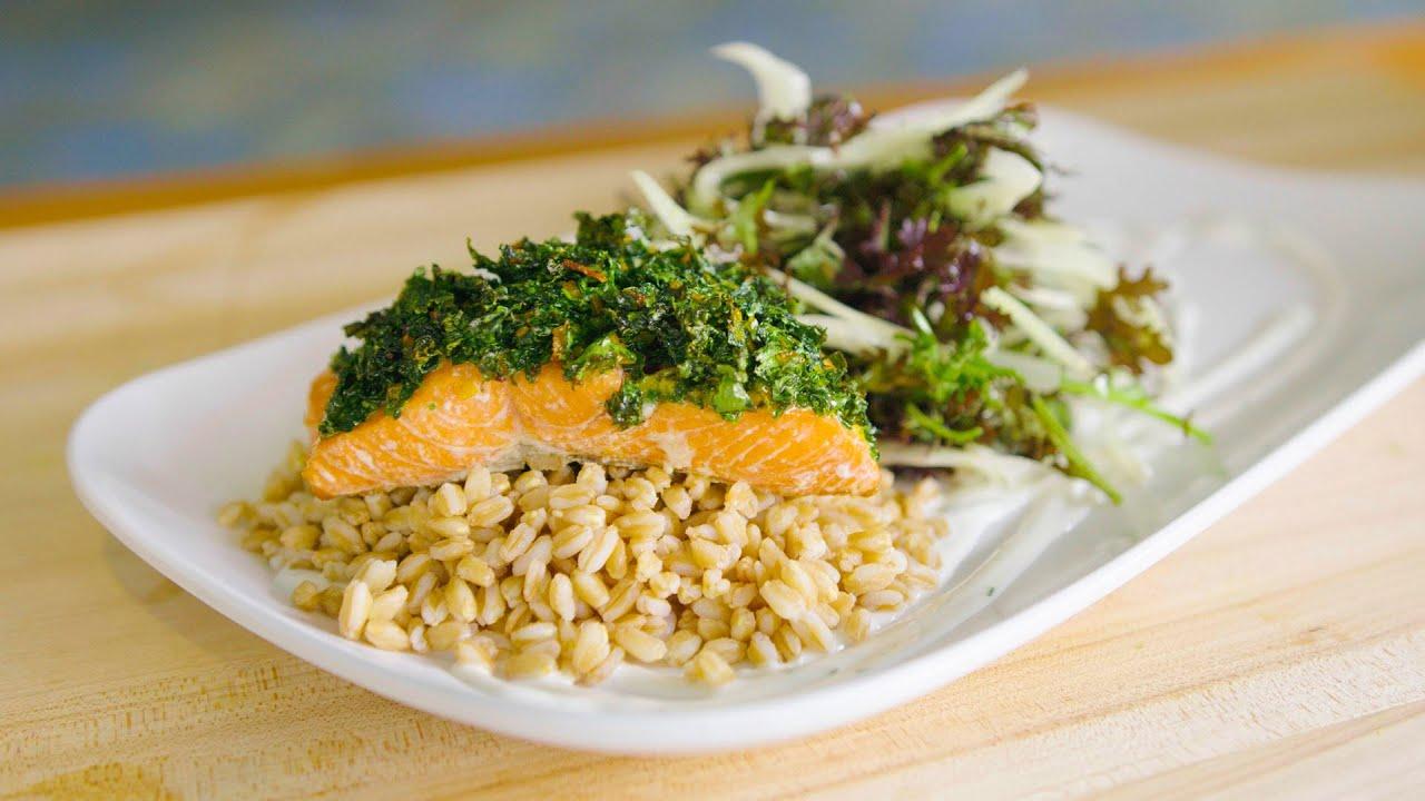 Chef Challenge 2020: Virtual edition | UBC Vancouver