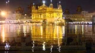 Video Darshan Dekh Jeevan Gur Tera download MP3, 3GP, MP4, WEBM, AVI, FLV April 2018
