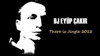 Dj Eyup Cakir Ft.Hande Yener - Hava Alanı (2012 Remix)
