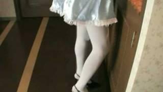 Sugar Maid 1