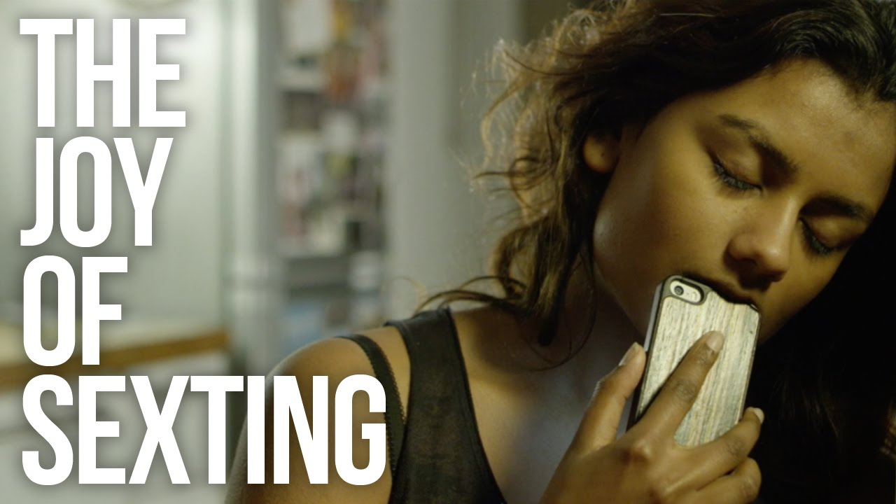find sexting partner