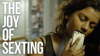 Video The Joy of Sexting download MP3, 3GP, MP4, WEBM, AVI, FLV November 2018