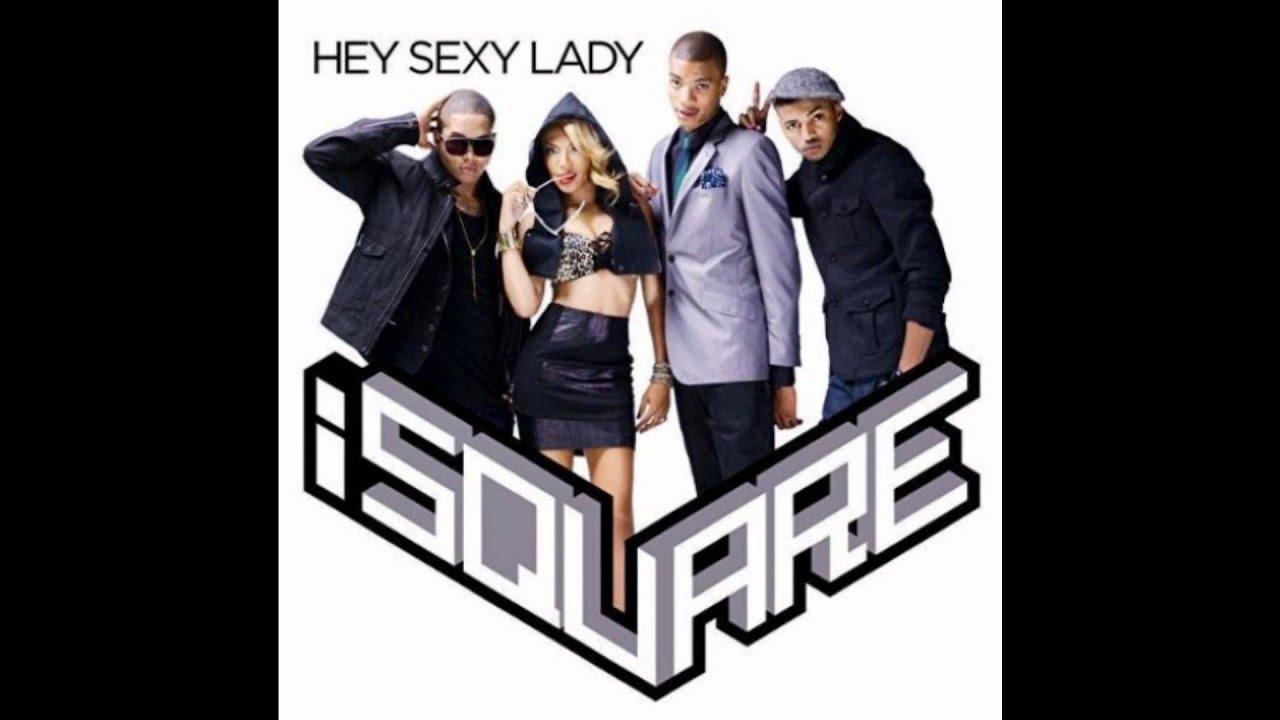 Isquare - Hey Sexy Lady Chris Moody Remix - Youtube-8791