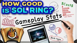 exactly-how-good-is-sol-ring-commander-gameplay-stats-pt1-l-cz-238-l-magic-the-gathering-edh
