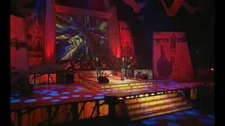 Бутырка Золотые купола памяти М Круга