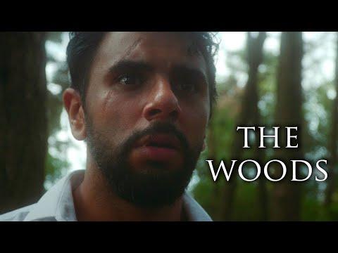 THE WOODS (Short Film)