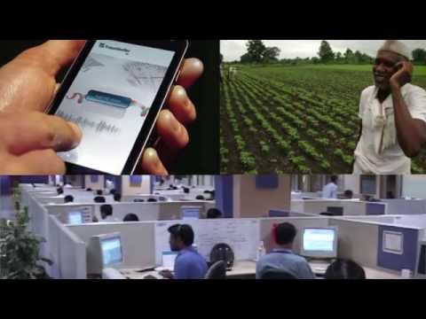 Sterlite Technologies Telecom video