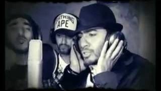 Tamer Hosny Come Back To me IN studio (MASTER)