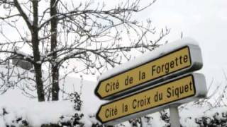 Les Pieux 1er Décembre en Cotentin