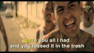 Download Mp3 Bruno Mars - Grenade   Cantoyo Video