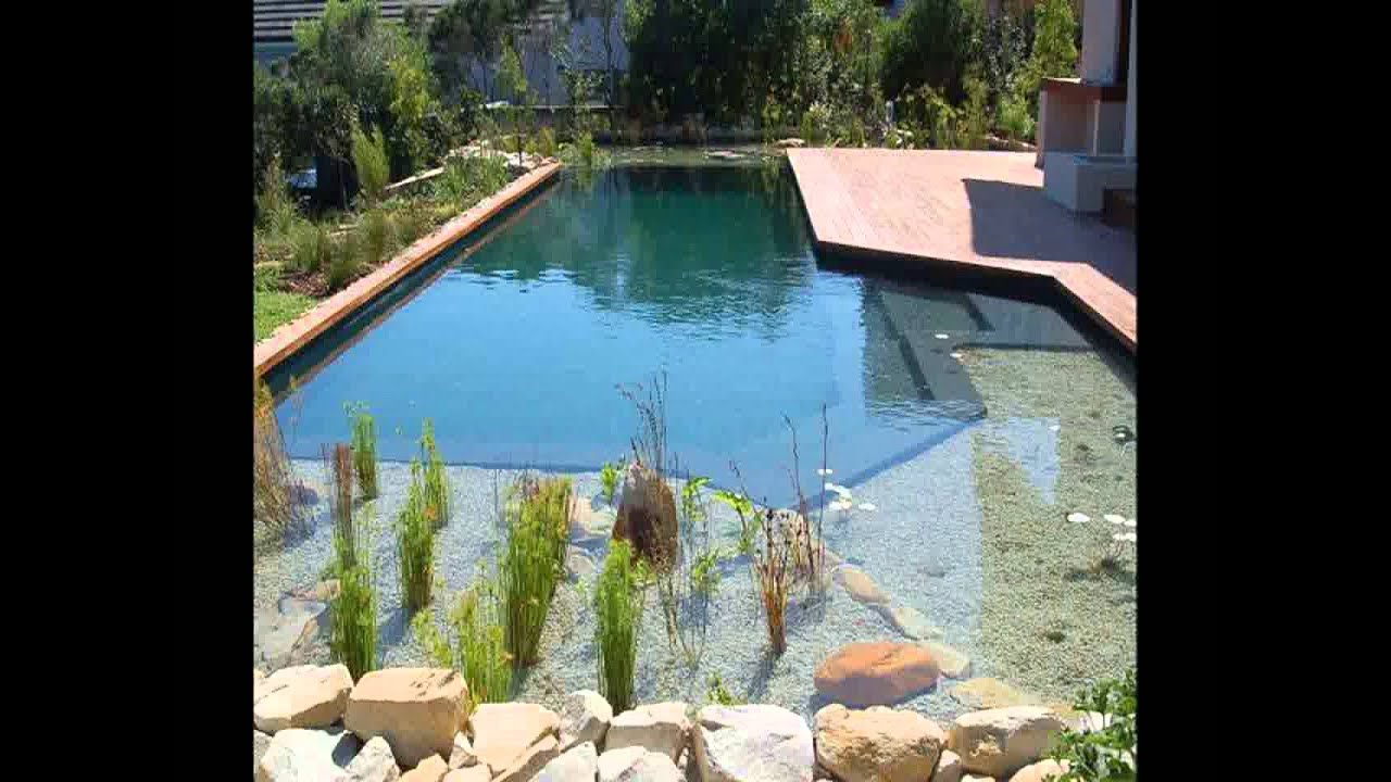 Pool Privacy Ideas new pool privacy ideas - youtube