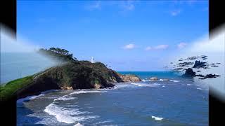 オリーブの島 石川さゆり 「島のあなたに嫁ぎます。 miya cover