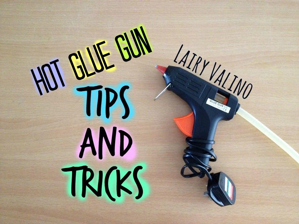 Sizzling Hot Tricks Tipps