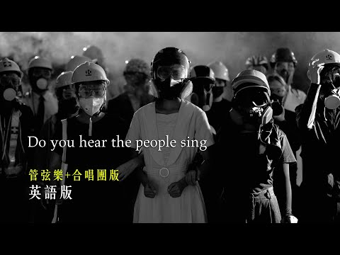 https://i.ytimg.com/vi/IweBON1Bv_U/hqdefault.jpg