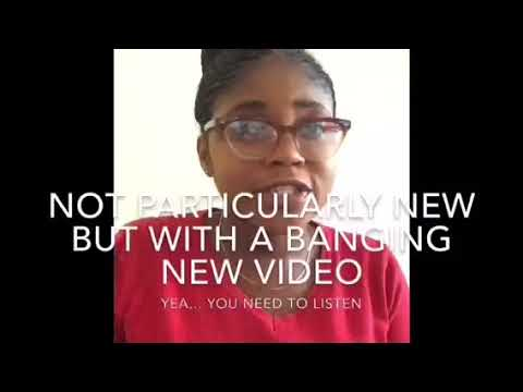 5 New Trending Nigerian songs