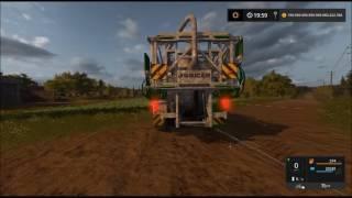 Link: https://www.modhoster.de/mods/joskin-40000l http://www.modhub.us/farming-simulator-2017-mods/joskin-32000l-v1-1/