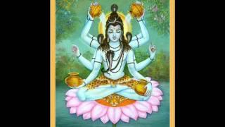 Original Maha Mrityunjaya Mantra