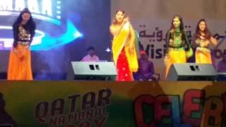 Bhojpuri dhamaka-nirahua with amrapali 18/12/2015 nirahua rikshawala wala song and n