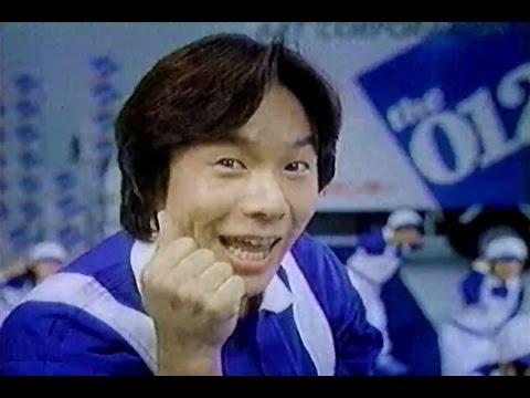 2005年頃のcm 佐藤弘道 アート引越センター 30秒 Youtube
