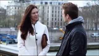 I Heart Nick Carter - Season 1 - Episode 6