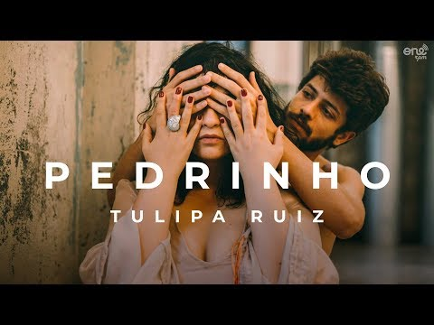 Tulipa Ruiz - Pedrinho