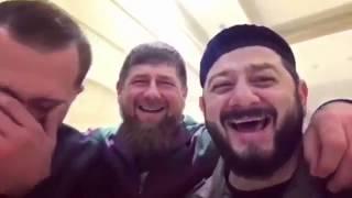 Comedy Club  БЕЗ ЦЕНЗУРЫ ГАЛУСТЯН И ДМИТРИЙ ГРАЧЕВ