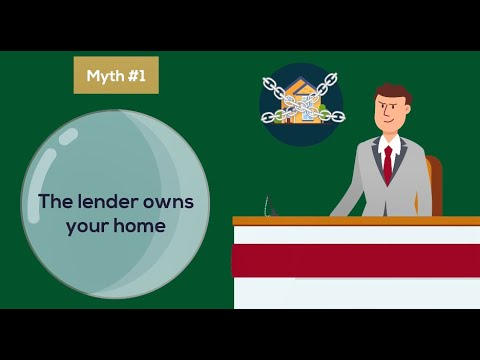 reverse-mortgage-protections:-busting-myths