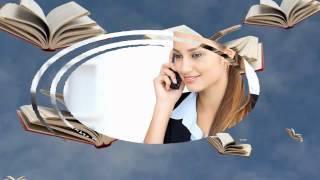 Библиотека книг на русском языке в Турции - RusBiblioteks -  видео-презентация(RusBiblioteks приглашает Вас познакомиться поближе! Книжные клубы и события, чтение настоящих, бумажных книг..., 2016-01-01T23:22:41.000Z)