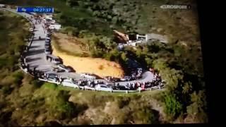 Amaro Antunes - Volta ao Algarve 2017