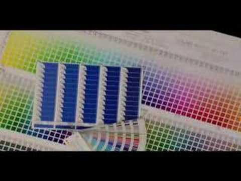 Roland Color