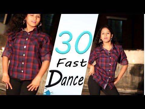 Gali Gali Dance Cover | KGF | Neha Kakkar | Mouni Roy | Tanishk Bagchi | T-SERIES | ViRAL-2