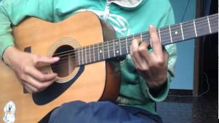 Cách dò tông Guitar nhanh, chính xác ( nhận viết giáo trình guitar, dạy guitar online ) 0909040542