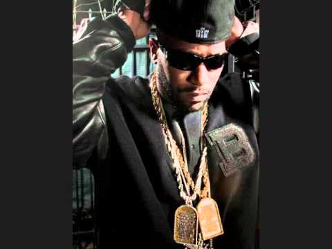 Bun B - Pop it 4 Pimp feat. Juvenile and Webbie
