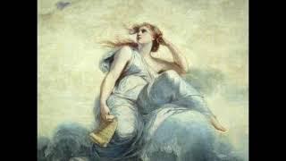 """Luigi Rossi """"L'Orfeo"""" (Judith van Wanroij & Raphaël Pichon • Ensemble Pygmalion)"""