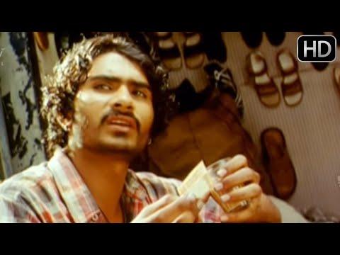 Yogesh Super dialogue scenes | Kannada Super Scenes | Ambari Kannada Movie | Yogesh, Supreetha