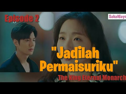 The Liar And His Lover: Tagalog Dubbed Episode 8 HD from YouTube · Duration:  10 minutes 2 seconds