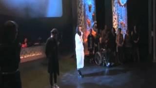 Waiata Maori Music Awards 2012: Hirini Melbourne Tribute