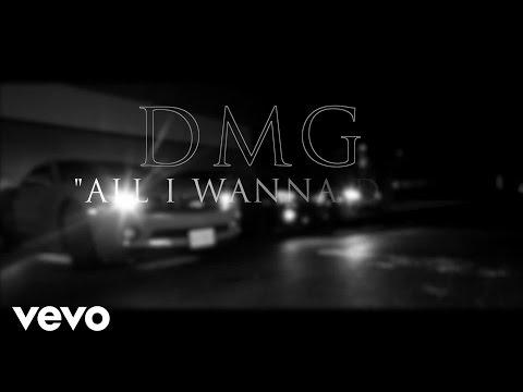 Debonair Music Group - All I Wanna Do